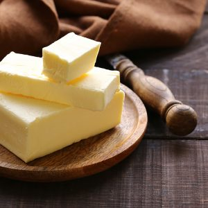Margarin mi Tereyağ mı?