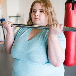 Obeziteyi Önlemek için Neler Yapmalıyız?